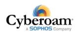 cyberam logo